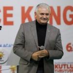 Kılıçdaroğlu'na tokat gibi İdlib cevabı