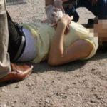 Kızı zannedip vurup bıçaklamıştı! Yeni karar çıktı