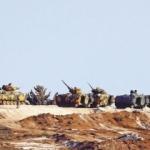 İdlib'e 2 hava üssü