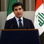 Neçirvan Barzani'den son dakika açıklaması!