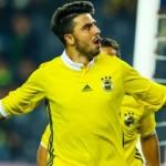 Ozan Tufan'ın Fenerbahçe'deki sırrı