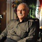 Barzani'nin komutanından flaş açıklama! Çekildik