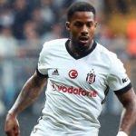 Beşiktaş'ın Jeremain Lens pişmanlığı!