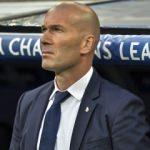 Zidane'ı heyecanlandıran teklif!