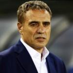Trabzonspor'da Ersun Yanal kararı!