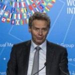 IMF Direktöründen Türkiye açıklaması