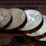 Bitcoin fiyatında yükseliş hız kesmiyor