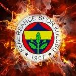 Fenerbahçe'de derbi öncesinde şok sakatlık!