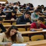Yüksek Öğretim Kurumları Sınavı (YKS) nedir? Yeni sınav sistemi nasıl olacak?
