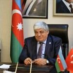"""""""Azerbaycan er veya geç işgal altındaki topraklarını geri alacak"""""""