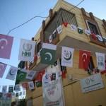 Suriyeli sığınmacılar meslek sahibi olacak