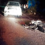 Osmaniye'de trafik kazası: 2 yaralı