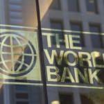 Dünya Bankası'ndan flaş açıklama! Türkiye...
