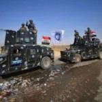 Barzani'nin sinsi planı!