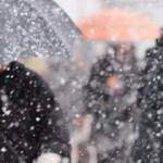 Ardahan için yoğun kar yağışı uyarısı