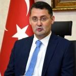 Kırıkkale'de yatırım projesi