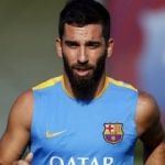 Barcelona'da Arda'dan müjdeli haber!