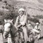 Barzani ailesini Türkiye kurtardı! İşte belgesi