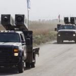 Barzani kaybetti ama yeni tehlike yolda!