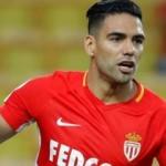 Beşiktaş'ın rakibi Monaco rahat kazandı