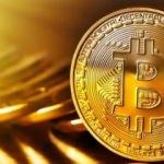 Bitcoin7in 'altın' versiyonu geliyor