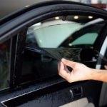 Araç sahipleri dikkat! Yeniden yasaklandı