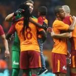 Derbi öncesi Galatasaray'dan radikal karar!