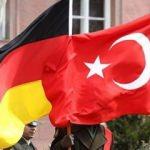 Almanya'ya iltica eden Türklerin kabulleri arttı!