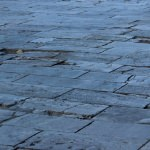Meriç ve Tunca köprülerinde kısmi onarım olacak