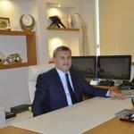 Ordulu iş adamı Namık Altaş vefat etti