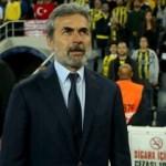 'Galatasaray ile aramızda suni puan farkı var'