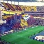 Galatasaray'dan olay derbi videosu!