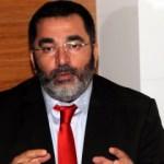 Gaziantepspor'da Bünyamin Süral ile yollar ayrıldı