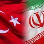 İran'dan 'Türkiye' açıklaması: Buna karşıyız!
