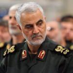 İranlı general Talabani ailesini böyle ikna etti!