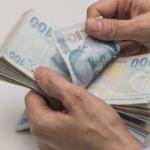 İş için Esnaf kredisi! 150, 200 ve 500 bin TL esnaf kredi başvurusu ne zaman?
