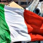 İtalya referanduma gidiyor! 'Hayır' çıkarsa...