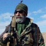 Esed rejiminin en büyük kaybı! Öldürüldü