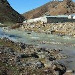 Kayseri'de jeotermal kaynak arama saha ihalesi