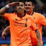 Liverpool perişan etti: 7-0