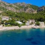Mavi Deniz Marmaris Otelde 2018 Fiyatlar Açıklandı