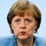 Merkel istedi! AB'den skandal Türkiye kararı
