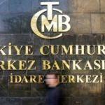 Merkez Bankası'ndan flaş karar! Erişime açıldı