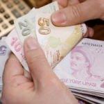 2018 emekli maaşları ne kadar olacak? Emekli zamları son dakika