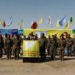 PKK teröristleri o kente resmen 'zafer' ilan etti!