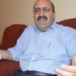 PYD'den Türkiye mesajı: Biz çok iyi hazırlandık