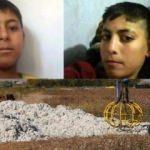 Türkiye'yi sarsan 3 çocuğun ölüm nedeni belli oldu