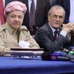Rus basını açıkladı! İşte Barzani'nin yeni planı