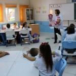 Sakarya Üniversitesi geliştirdi: Bir ilk!
