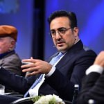 'TRT World Forum'da son oturum gerçekleşti
